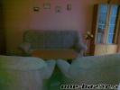 Prenájom bytu v Trenčíne
