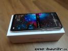 Huawei P30 lite Pearl White 128GB/4GB