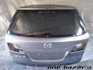 Mazda 6 GG Combi - dvere 5-te, kufor