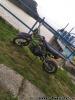 Pitbike / Dirtbike 125cc