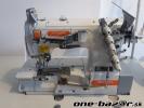 šijací stroj Siruba