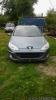 Peugeot 407 - rozpredám na náhradné diely