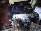 Motor VW Passat B6