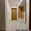 Ponúkam Vám na predaj 3 izbový byt po rekonštrukcii.