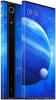 Xiaomi Mi Mix Alpha čierny