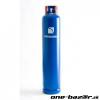 Propan-butanová fľaša