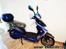 Elektrický bicykel nový a nepoužívaný