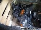 Prevodovka Ford Mondeo MK3