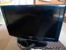 Predám Samsung LCD