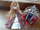 barbie sety
