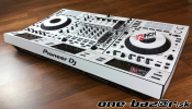 Predáva Pioneer ddj-Rzx, Pioneer xdj-Rx2  Pioneer cdj-Tour1