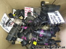 Ford Focus Combi I - motorček ostrekovača