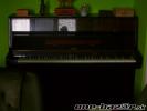 Predám klavír Rosler