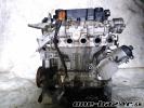 Motor Citroen C4
