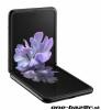 Samsung Galaxy Z Flip čierny