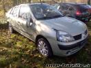Renault Thalia I - rozpredám na náhradné diely