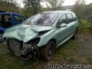 Peugeot 307 SW - rozpredám na náhradné diely
