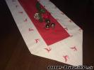 Vianočna štóla
