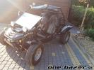 Buggy, bugina Joyner 650cc