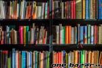 Knihy pre vás