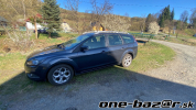 Ford Focus 1,6TDCi 74kw