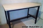 Pracovný stol