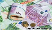 Pôžičky a hypotéky pre celá SR