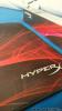 Herná podložka HyperX Fury S
