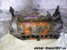 Motor (hlava) Fiat Grande Punto