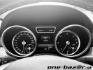 Merced Benz