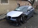 Seat Ibiza 6L - rozpredám na náhradné diely