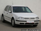 VW Golf 4 - rozpredám na náhradné diely