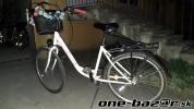 Bicykel Dema Venice