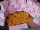 Predam lieky,App (+420296245821)