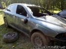 Škoda Octavia II - rozpredám na náhradné diely