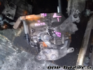 Prevodovka Fiat Grande Punto - M6