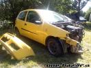 Fiat Punto II - rozpredám na náhradné diely