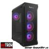 Herný počítač aaTROX Gamer ULTRA /i7/RTX2070/ + FPS TESTY