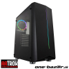 Herný počítač aaTROX Gamer - MEDIUM /R5/GTX1660/ + FPS testy