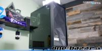 Herný počítač aaTROX Gamer – CHAMPION INTEL - RTX2080Ti