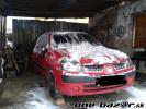 Renault Clio II - rozpredám na náhradné diely