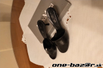 luxusné topánky MaxMara