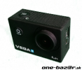 Niceboy Vega 5 fun športová kamera 4k