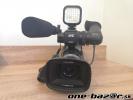 Predám JVC kameru TOP STAV!!!