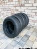 Letné pneumatiky 165/70 R14