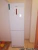 Kombinovaná chladnička Gorenje N619EAW4