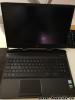 Novy- Nepouzity - laptop OMEN 15-dc1102nc38f0 - v zaruke
