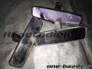 Fiat Ulyssé - vnútorné spätné zrkadlo