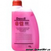 DEXOLL Antifreeze G12 1L