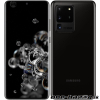 Samsung Galaxy S20 Ultra 5G 512 GB čierny